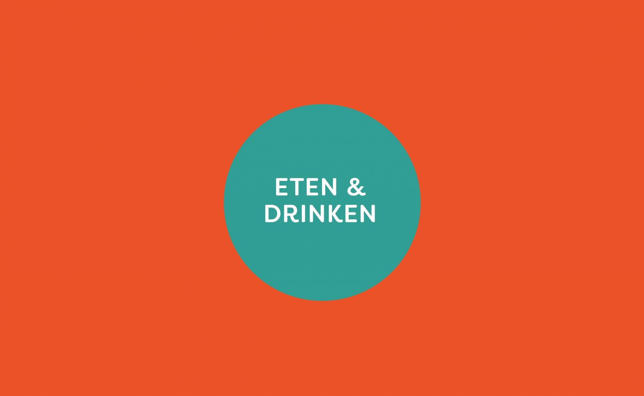 eten-en-drinken